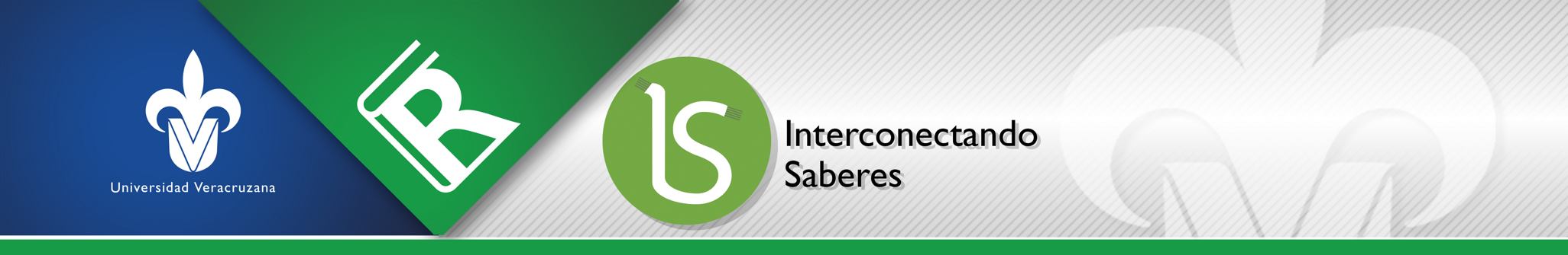 Interconectando Saberes
